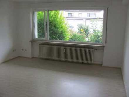 Schöne 1 Zimmer Wohnung in FFM-Sossenheim