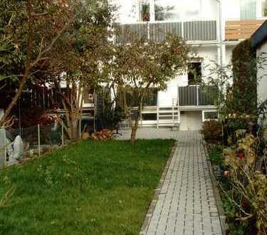 Schönes Reihenhaus mit Garten in Freigericht-Somborn, ideal für Paar oder Kleinfamilie