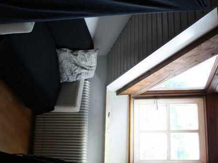 20qm WG-Zimmer in 3er WG Altstadt