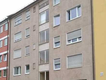 # NEU/ AUFGEPASST!# schöne 3-Zimmer-Wohnung zu vermieten