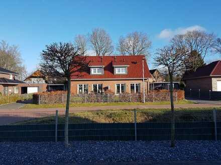 Traumlage nahe Waldschule, Stadtteil Egels-Wallinghausen