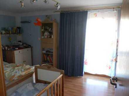Gepflegte 2-Zimmer-Wohnung in schöner Lage (Schlüterstr.)