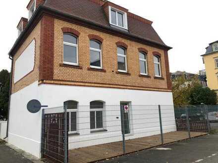 NEU !!! Kernsaniertes Haus über 2 Etagen als Wohn- oder Gewerbeimmobilie zu vermieten!!