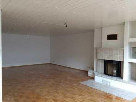 Sanierte 5-Zimmer-Wohnung in Malsch