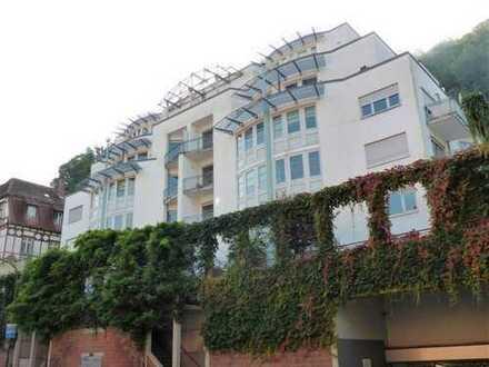 +++ Tolles 1 Zimmerappartement mit Balkon, moderner EBK & TG Stellplatz +++