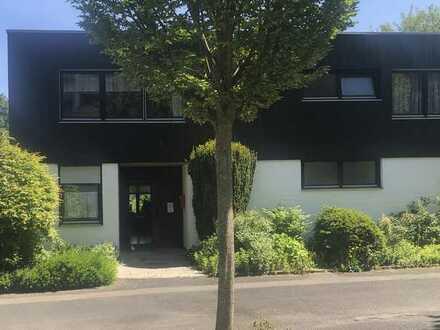 Einfamilienhaus in Traumlage am Deutschhof, Schweinfurt
