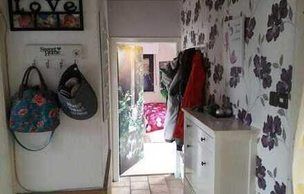 350 €, 60 m², 2 Zimmer, Unna, zentral