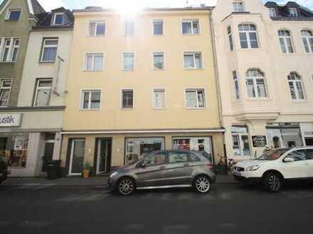 Schöne kleine 2 Zimmerwohnung in Bayenthal!
