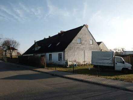Bild_Ruhige 2-Raumwohnung im 2 Parteienhaus in Crussow!