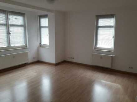Geräumige 1-Zimmer Wohnung mit separater Küche