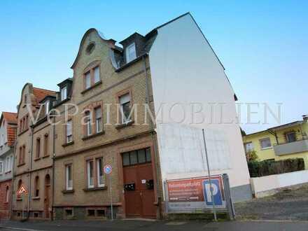 VePa IMMOTIPP: TOP RENDITEOBJEKT in Aschaffenburg