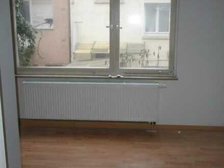 Möblierte 1 - Zimmer Wohnung in Pforzheim
