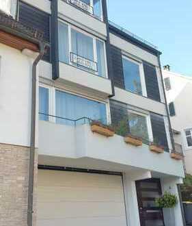 Schönes, geräumiges Haus mit sieben Zimmern in Baden-Baden, Lichtental
