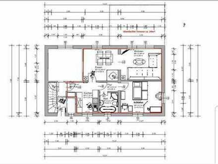 650.0 € - 70.0 m² - 2.5 Zi.