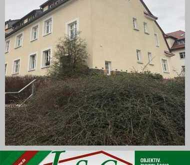 Klein aber FEIN - Wohnen im Dachgeschoss - Schönborn-Dreiwerden