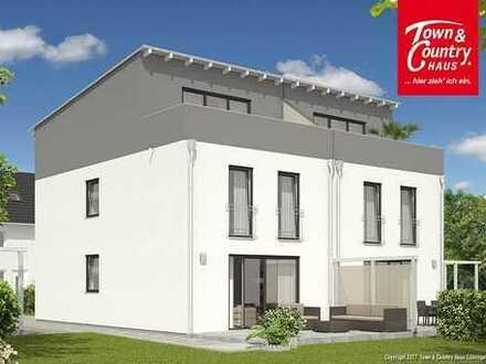 Endlich mein Traumhaus in Dormagen