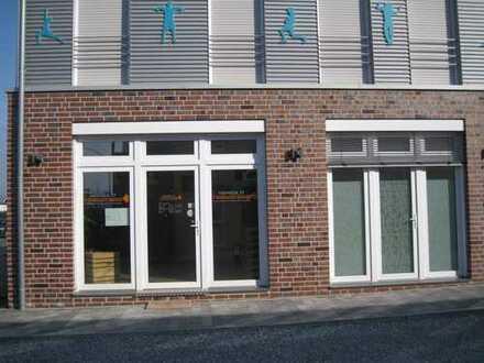 TOP - Büro 45 m²