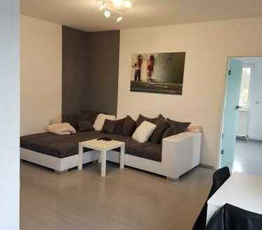 Gepflegte 2-Zimmer-Wohnung in keiner Wohneinheit in Limburg