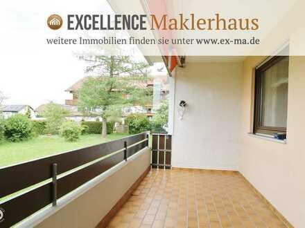 Wellness und Lift im Haus - so schön kann wohnen sein!