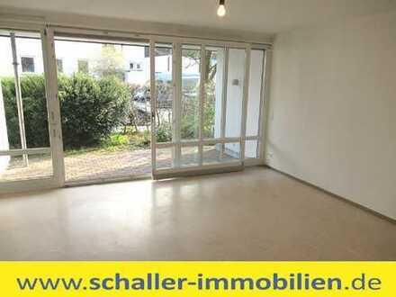 Helle 4 Zi. Terrassen Wohnung Nürnberg-Katzwang / Wohnung mieten