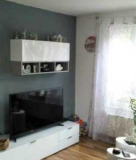 Schöne 2-Zimmer Wohnung zur Eigennutzung oder Kapitalanlage