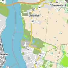 HRO-Gehlsdorf/Marina, EFH (einzelstehend-ruhige Randlage-Neubau 2006, Bungalowstil) zu verk.