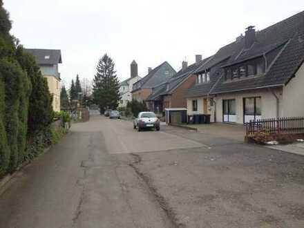 Zwei Grundstücke f. Wohnbebaug. 782,32 + 474,55 m²; Gesamt 1.257,87 m² Einzel o. Gesamt zu erwerben