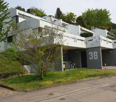 Charmante 2-ZKB Eigentumswohnung in ansprechender Lage