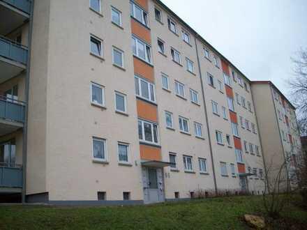 Schöne 3 ZKB Whg Sauerbruchstraße 64 in Zweibrücken 134.17 Besichtigungstermin: 08.05.21 um 14 Uhr