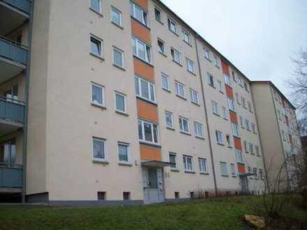 Schöne 2 ZKB Wohnung Sauerbruchstraße 66 in Zweibrücken 134.30