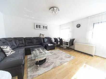 Sonnige 3-Zimmer-Eigentumswohnung - auch für Kapitalanleger spannend!