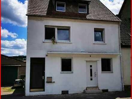 3FH in Rieschweiler-Mühlbach mit Potenzial!