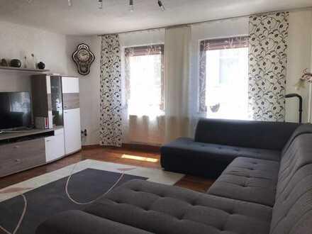 Schönes 4-Zimmer-Haus in Miltenberg