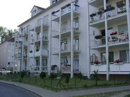 Provisionsfreie Vermietung von 2 Raum Wohnung in Essen