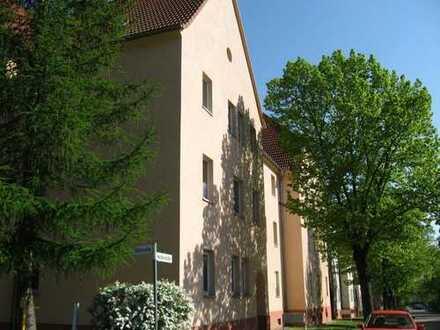 Besser Wohnen in Schkeuditz