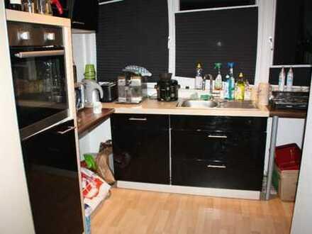 32m² WG-Zimmer in 150m² Dachgeschoss/Loft Wohnung mit Ausblick über Landshut, Hanns-Vetter-Weg, 8403