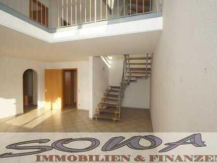 Kapitalanlage: 4 Zimmerwohnung - Ein Objekt von Ihrem Immobilienpartner in der Region SOWA Immobi...