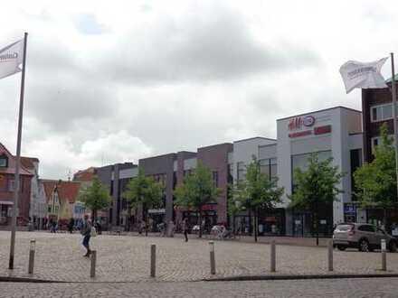 Cuxhaven Innenstadt Büro/Praxisfläche zu vermieten