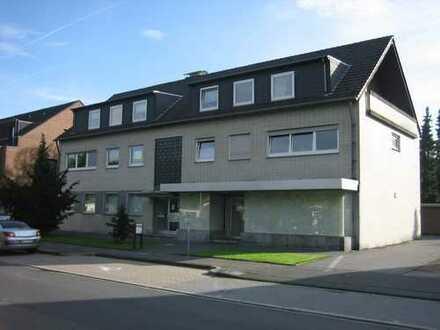 Rheinberg-Annaberg