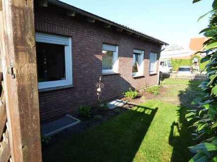 Altenberge, freistehendes Einfamilienhaus in traumhaft, ruhiger Wohnlage zu verkaufen