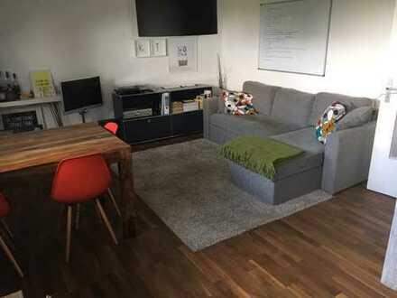 **schöne 2 Zimmerwohnung S-Vaihingen Uni Nähe neu renoviert **