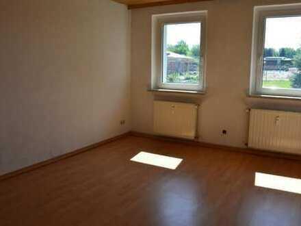 Schöne 3 Raumwohnung in Glauchau-Oberstadt