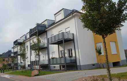 Schöne, geräumige 4-Zimmer Wohnung in Bad Kreuznach