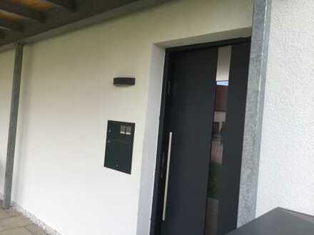 Barrierefreie 2-Zimmer Wohnung stilvoll eingerichtet in sehr ruhiger Lage; Zentrumsnah;