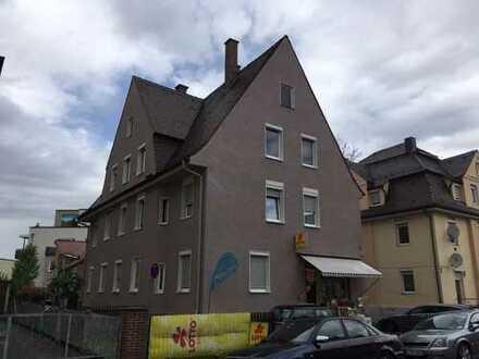 970 €, 84 m², 4 Zimmer