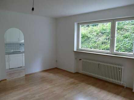 Schöne 1 - Zimmer Wohnung in München Hadern