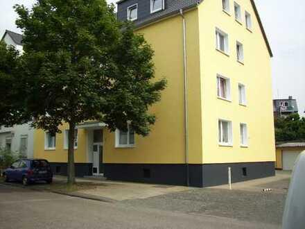 Schöne drei Zimmer Wohnung in Essen, Katernberg