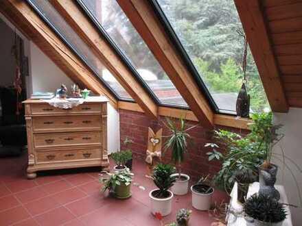 Großzügiges offenes Haus mit Sauna und überdachtem Hof im Kreis Heinsberg