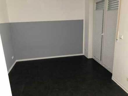 Zimmer in 4er Studenten - WG mit Balkon und Dachterrasse mitten in Vechta