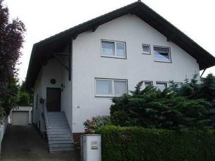 Schöne drei Zimmer Wohnung in Main-Kinzig-Kreis, Hammersbach